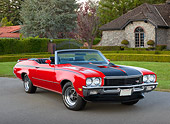 AUT 23 RK3455 01