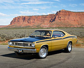 AUT 23 RK3456 01