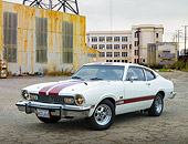 AUT 23 RK3458 01