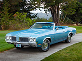 AUT 23 RK3460 01