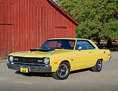 AUT 23 RK3461 01