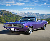 AUT 23 RK3463 01