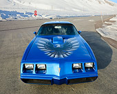 AUT 23 RK3473 01