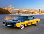 AUT 23 RK3474 01