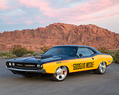 AUT 23 RK3475 01