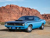 AUT 23 RK3477 01