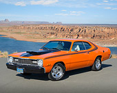 AUT 23 RK3479 01
