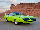 AUT 23 RK3481 01