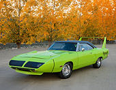 AUT 23 RK3482 01