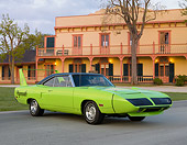 AUT 23 RK3483 01