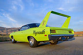 AUT 23 RK3484 01