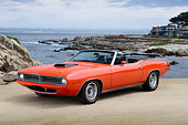 AUT 23 RK3487 01