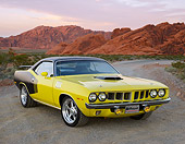 AUT 23 RK3488 01