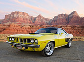 AUT 23 RK3489 01