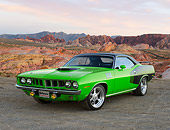 AUT 23 RK3490 01