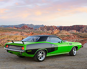 AUT 23 RK3491 01
