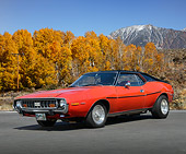 AUT 23 RK3495 01