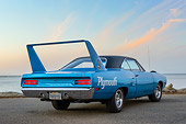 AUT 23 RK3498 01