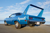 AUT 23 RK3499 01