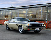 AUT 23 RK3506 01