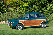 AUT 23 RK3507 01