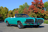 AUT 23 RK3508 01
