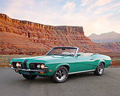 AUT 23 RK3509 01