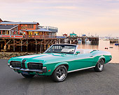 AUT 23 RK3510 01