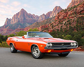 AUT 23 RK3511 01