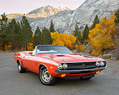 AUT 23 RK3512 01