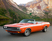 AUT 23 RK3513 01
