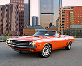 AUT 23 RK3514 01