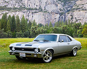 AUT 23 RK3515 01