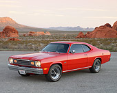 AUT 23 RK3517 01