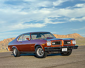 AUT 23 RK3518 01