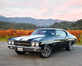 AUT 23 RK3521 01