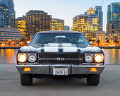 AUT 23 RK3522 01