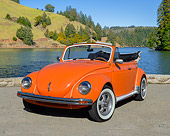 AUT 23 RK3529 01