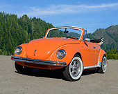 AUT 23 RK3530 01