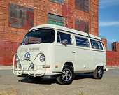 AUT 23 RK3531 01