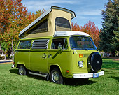 AUT 23 RK3544 01