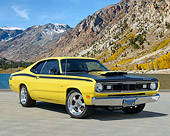 AUT 23 RK3549 01