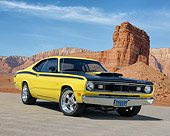 AUT 23 RK3550 01