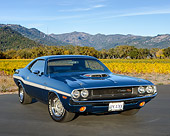 AUT 23 RK3551 01