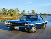 AUT 23 RK3552 01