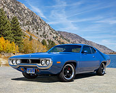AUT 23 RK3556 01