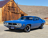 AUT 23 RK3557 01