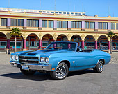 AUT 23 RK3561 01