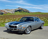 AUT 23 RK3565 01