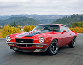AUT 23 RK3568 01